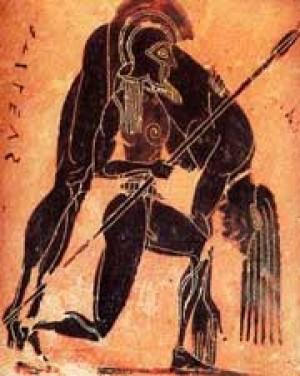 Nausicaa (épisode 4) iliade1-e1345469171330