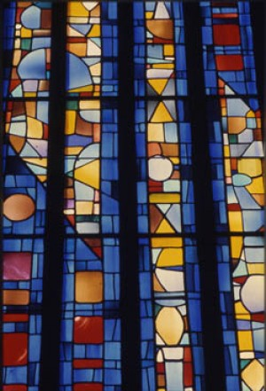 Graal manessier-vitraux-e1346439863257