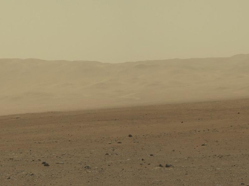 Une curiosité bien humaine (2) mars-curiosity-14
