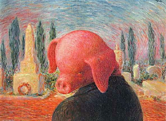 la_bonne_fortune_rene_magritte_1945_.12583871351
