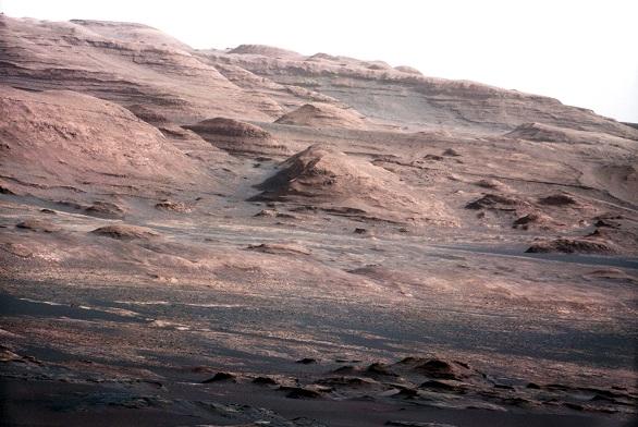 Mars Gore ! mars-curiosity-2