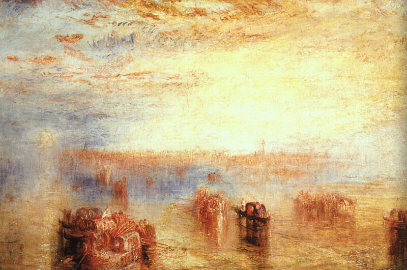 Evaporata turner_1843_approach_to_venice_jpg