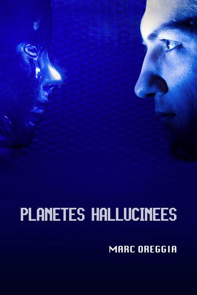 Planètes Hallucinées planetes_hallucinees-2